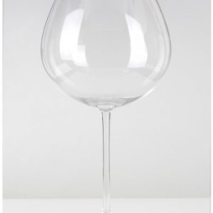 Vinus Glass Set Of 2 – The Vosne Glass
