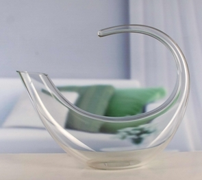 Vinus Decanter – New Wave Decanter