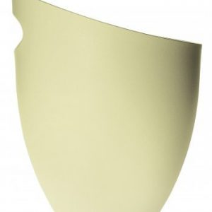 Vinus Ice Bucket – Igloo Ice Bucket Ivory