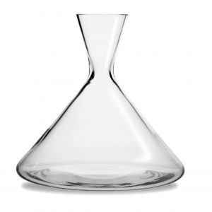 Cantina Third Millennium Decanter