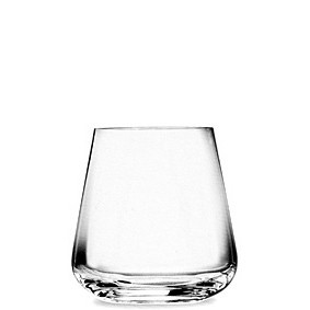 Vinus Glass – Water Glass