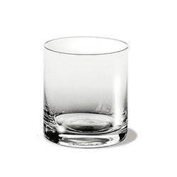 Vinus Glass – Whisky Glass