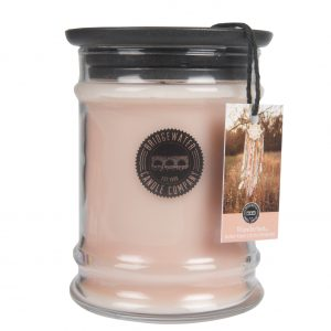 Bridgewater Small Jar Candle Wanderlust