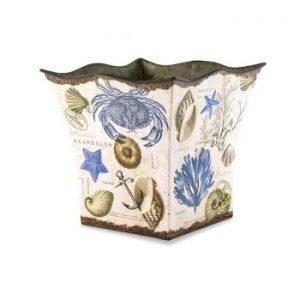 MDW Bucket Large – Seashore