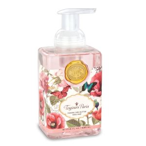 MDW Foaming Hand Soap – Toujours Paris