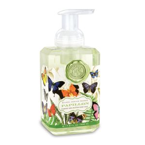 MDW Foaming Hand Soap – Papillon