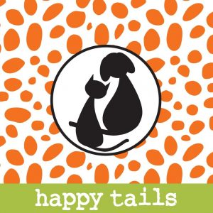 Fresh Scents – Sachet Happy Tails