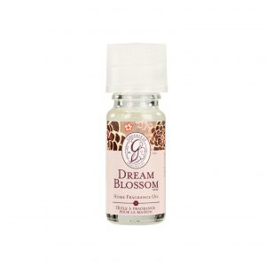 GL Dream Blossom Home Fragrance Oil – Greenleaf Dream Blossom Home Fragrance Oil 10ml