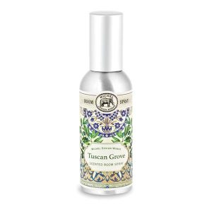 MDW Home Fragrance Spray – Tuscan Grove