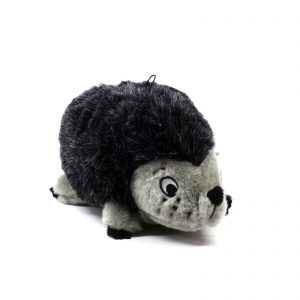 Kyjen Hedgehog Large