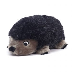 Kyjen Hedgehog Junior