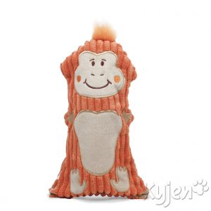 Kyjen Bottle Buddie Monkey
