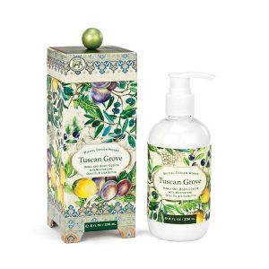 MDW Lotion Hand & Body – Tuscan Grove