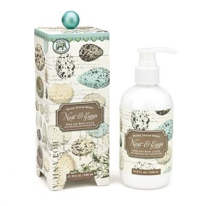 MDW Lotion Hand & Body – Nest & Eggs
