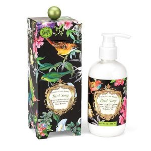 MDW Lotion Hand & Body – Bird Song