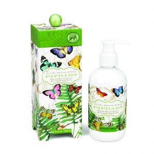 MDW Lotion Hand & Body – Papillon