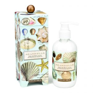 MDW Lotion Hand & Body – Seashells