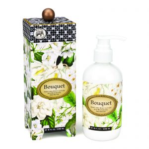 MDW Lotion Hand & Body – Bouquet
