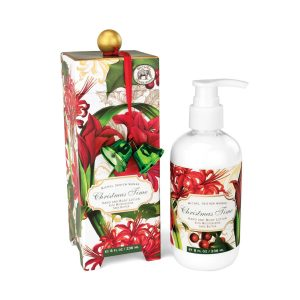 MDW Lotion Hand & Body – Christmas Time
