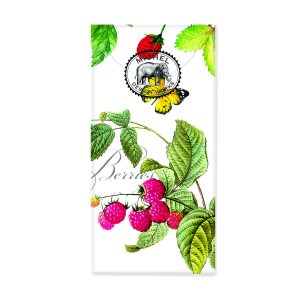 MDW Pocket Tissues – Berry Patch