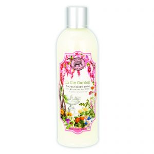 MDW Shower Body Wash – In The Garden