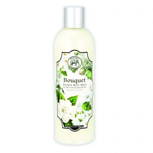 MDW Shower Body Wash – Bouquet