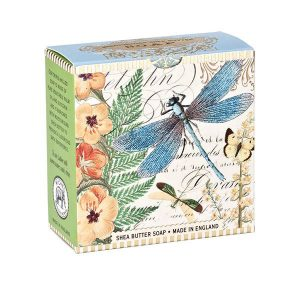 MDW Soap Little – Dragonfly