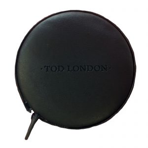Tod London Measuring Tape