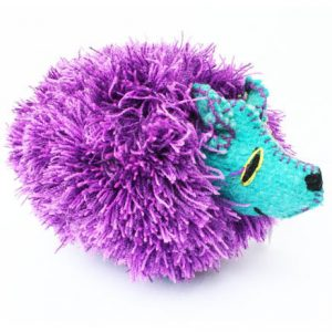 Twoolies – Porcupine Large