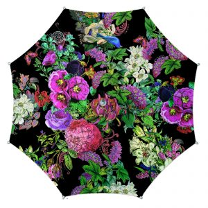 MDW Umbrella 40″ – Botanical Garden