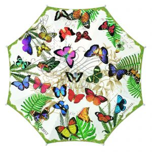 MDW Umbrella 40″ – Papillon